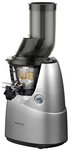 Kuvings Whole Slow Juicer B6000 Silver